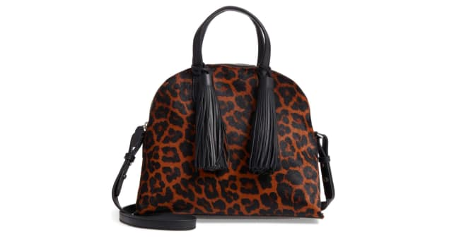 a2984a369 20 must-have handbags for fall you need in your closet - Reviewed ...