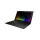 Product Image - Razer Blade Stealth