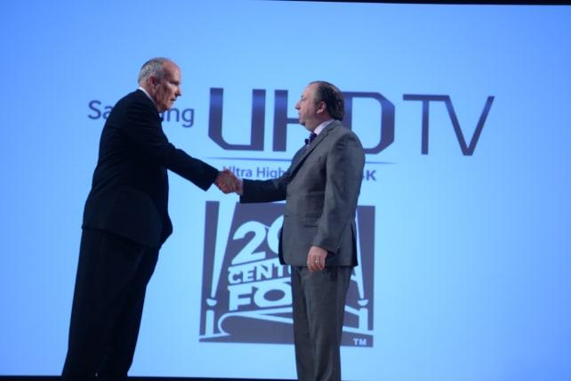 Samsung-20th-Century-Fox-mike-dunn.jpg