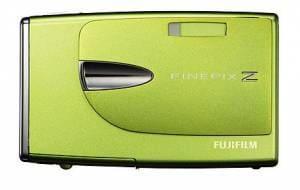 Product Image - Fujifilm  FinePix Z20fd