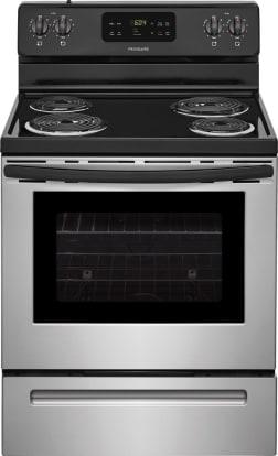Product Image - Frigidaire FFEF3016TS