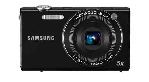 Product Image - Samsung SH100