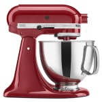 Kitchenaid ksm150pser