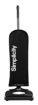 Product Image - Simplicity F3700 Sand Machine