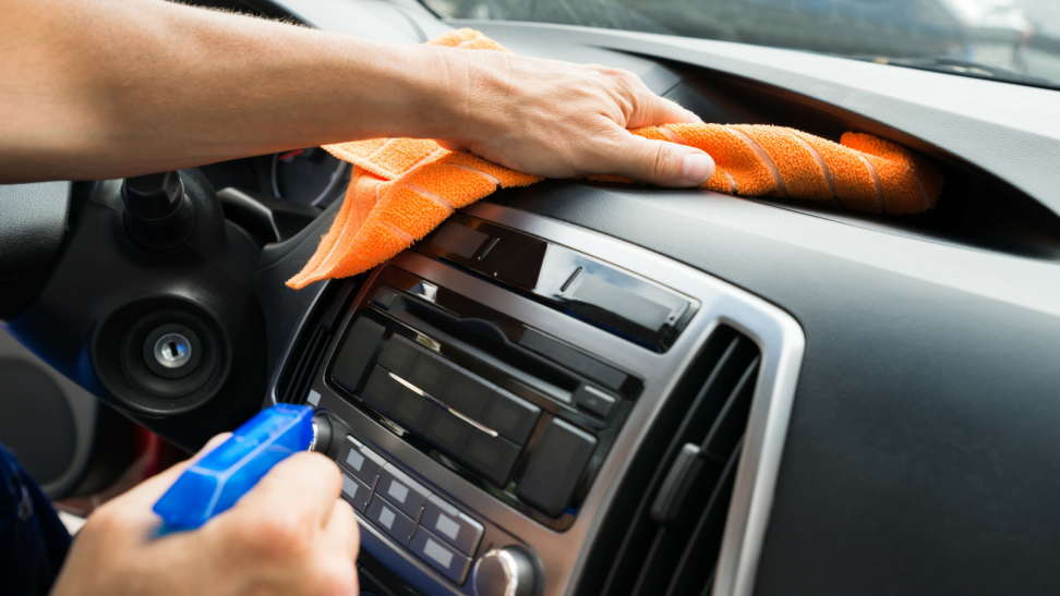 how-to-clean-the-inside-of-your-car