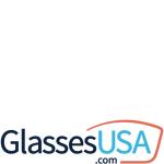 Product image of GlassesUSA