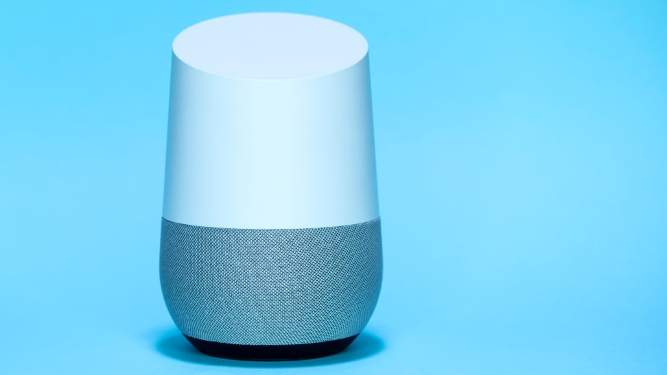 6 Google Home features you've always wanted that are finally here