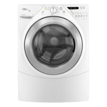 Product Image - Whirlpool WFW9550WL