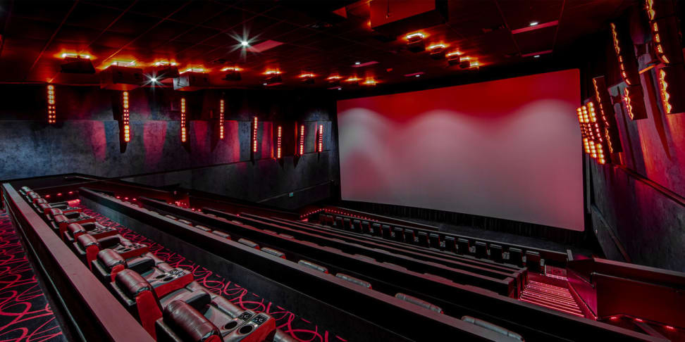 Dolby and other format providers are improving theaters, but at the cost of simplicity.