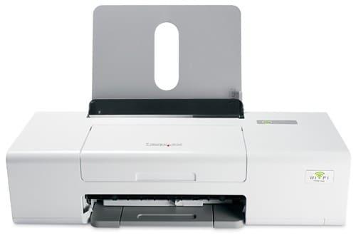 Product Image - Lexmark Z1420