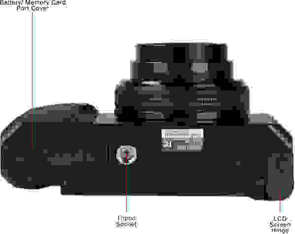 SAMSUNG-TL500-bottom.jpg