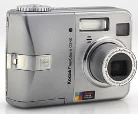 Product Image - Kodak C340