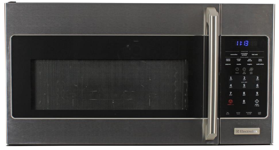 Electrolux E130SM35QSA Vanity