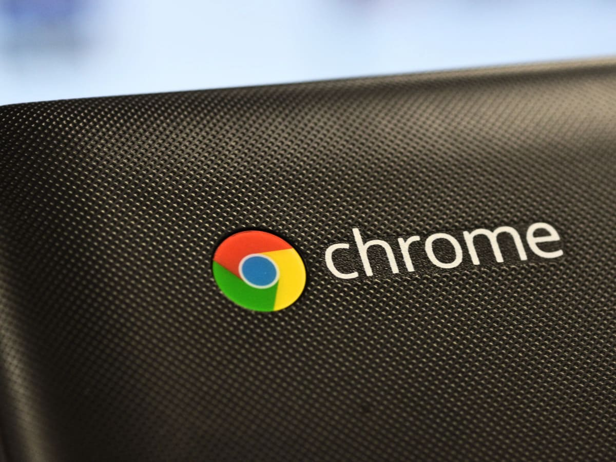 What Are Chromebooks Good For? - Reviewed Laptops
