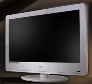 Product Image - VIZIO VA190E-W