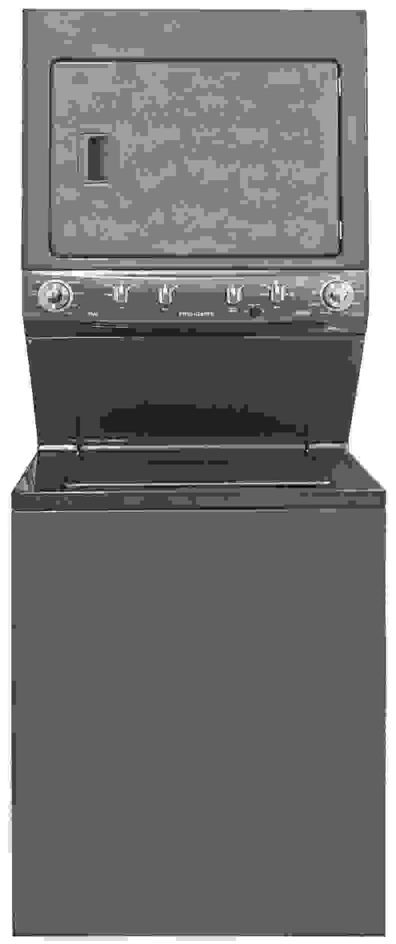 Frigidaire FFLE4033QT Front