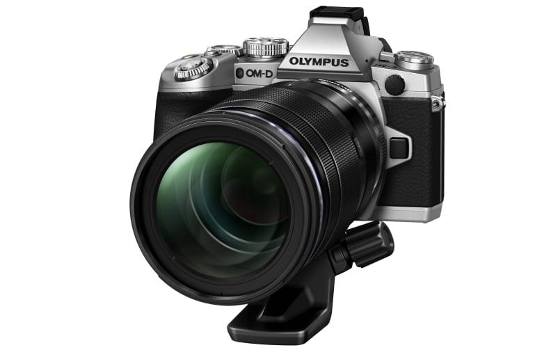 OLYMPUS-40-150mm-FRONT.jpg
