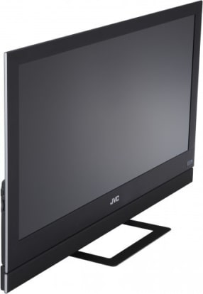 Product Image - JVC LT-32WX50