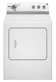 Product Image - Kenmore 71252