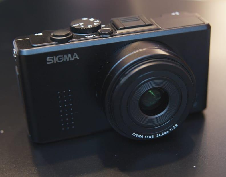 SigmaDP25.jpg