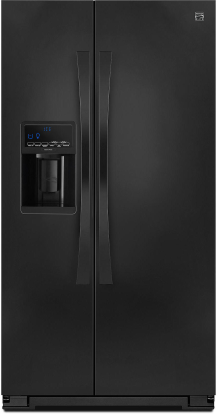 Product Image - Kenmore Elite 51719