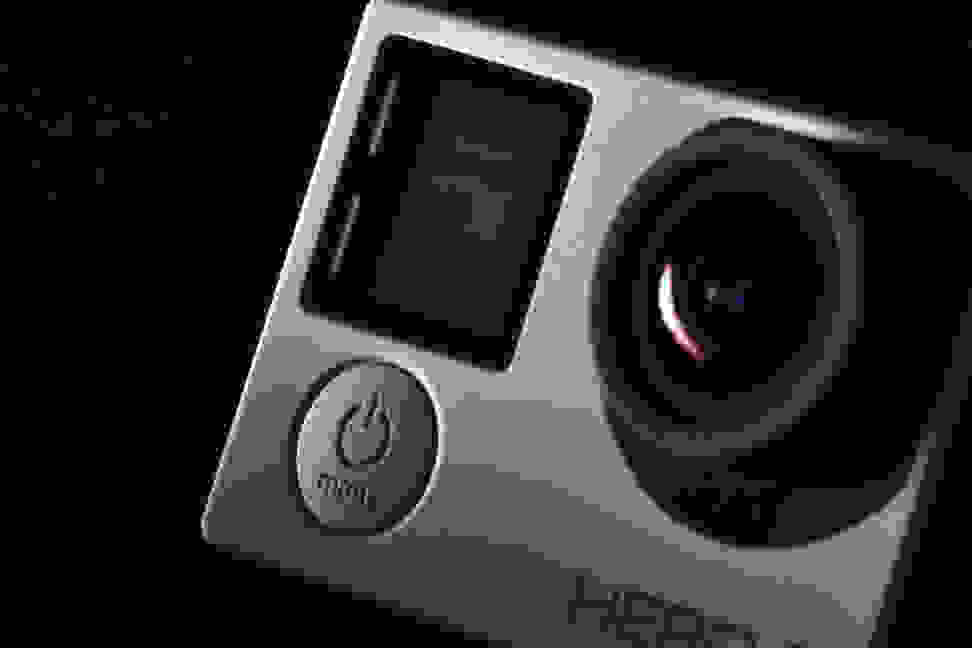 gopro-hero-4-silver-review-design-power.jpg