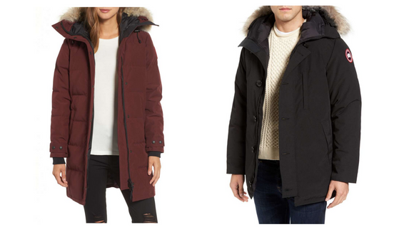 best-luxury-gifts-expensive-gifts-2018-canada-goose-jacket.png
