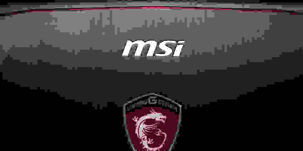 Product Image - MSI GS40 Phantom-001