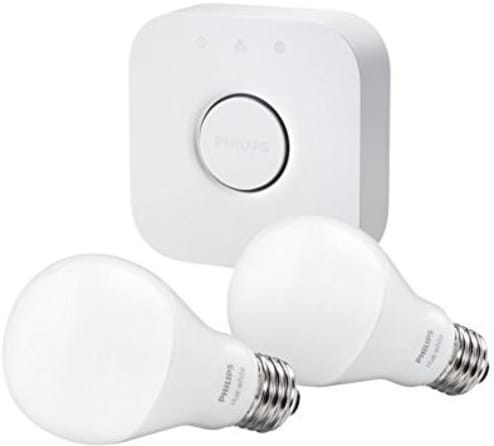 The Best Smart Bulbs For Amazon Alexa of 2019 - Reviewed