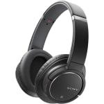 Sony zx770bn