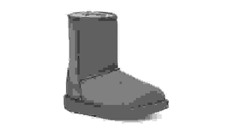 UGG Classic II Glitz Bootie
