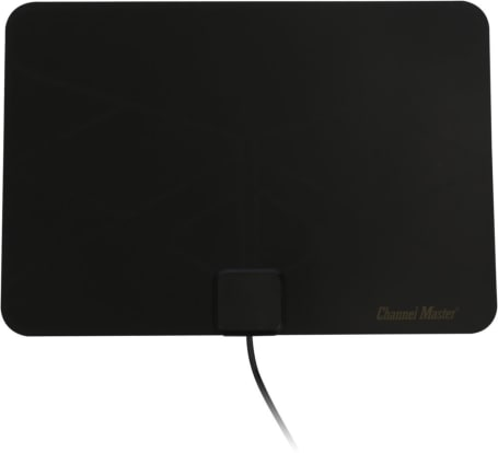 Product Image - Channel Master FLATenna CM-4001HD