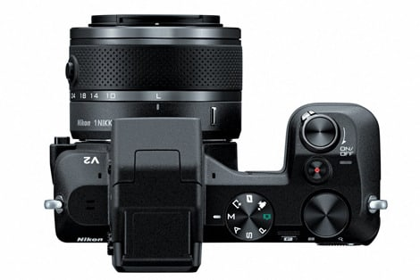 NIKON-V2-ANNOUNCEMENT-6.jpg