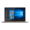 Product Image - Lenovo Yoga 920