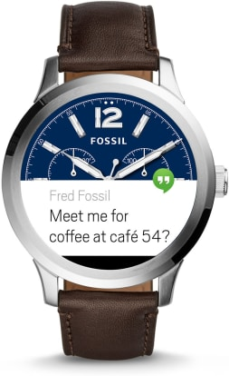 Product Image - Fossil Q Founder