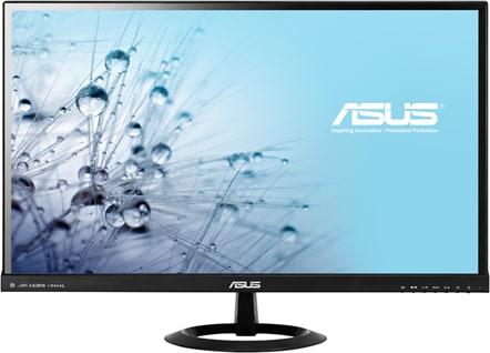 Product Image - Asus VX279Q