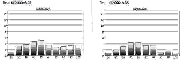 LG-60LB7100-Grayscale.jpg