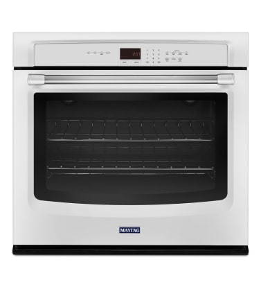 Product Image - Maytag MEW7527DH