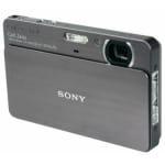 Sony cyber shot dsc t700 106136