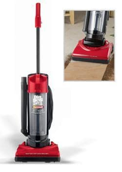 Product Image - Dirt Devil M084650RED Dynamite