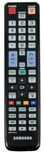 Samsung-UN40C5000-remote.jpg