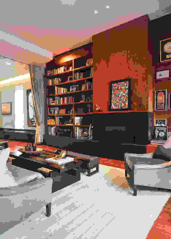 Joshua Bell gallery-5.jpg