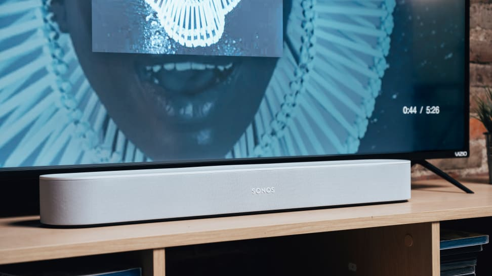 The Best Soundbars Under $500 of 2019 - Reviewed Televisions