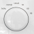 Frigidaire affinity faqe7001lw controls 1