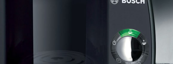 Bosch tassimo t45 hero