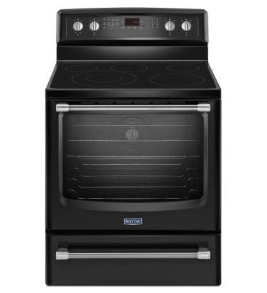 Product Image - Maytag MER8800DE
