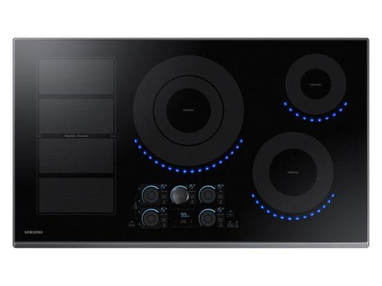 Product Image - Samsung NZ36K7880UG