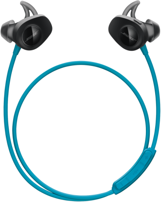 Product Image - Bose SoundSport Wireless