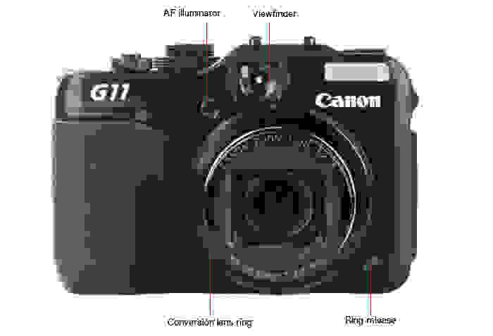 CANON-G11-front.jpg