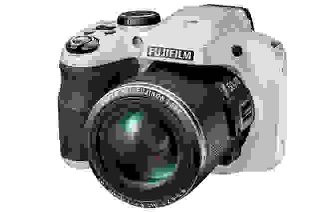 S9900W_White_Front_Left.jpg